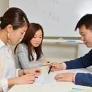 【資格リベンジ】試験に合格できないのは頭が悪いからではありません【FP】