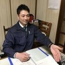 岐阜県内なら愛心サポート東海の遺品整理をお試し下さいませ<愛知県・三重県も対応> - 不用品処分