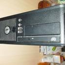 【商談中!!】【中古品】DELL Optiplex 780 SFF...