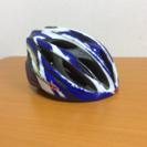 【カブト】サイクリングメット
