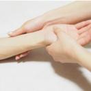 美容師さん、ネイリストさん向け体験講習 - 名古屋市