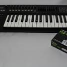 Roland ローランド MIDIキーボードコントローラー A-...