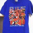 子供服 サイズ120 (ぬ)