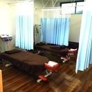 女性治療家の接骨院と整体 - ボディケア