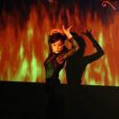 【メンバー募集】ダンス・パフォーマンスグループの画像
