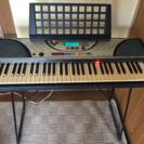 YAMAHA電子ピアノ 値下げ!