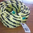 虎ロープ20m