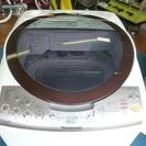 パナソニック 洗濯乾燥機 8キロ NA-FR80S2