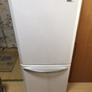 138L 冷蔵庫 ハイアール Haier