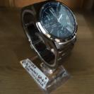 シチズン レディース クロノグラフ 腕時計