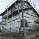 浜松  足場屋の画像