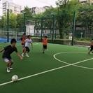 【名古屋 エンジョイ思考のフットサルチームのメンバー募集です】 - スポーツ