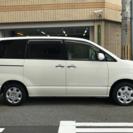 ワンオーナー買取車を販売。詳細画像で品質と美しさをご覧下さい。 - 大阪市
