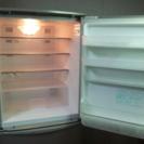 冷蔵庫 - 墨田区