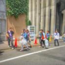 🎁東京オリンピックに向けて🎁の画像
