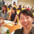 🎁東京オリンピックに向けて🎁 - メンバー募集