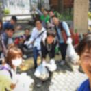 🎁東京オリンピックに向けて🎁 - ボランティア