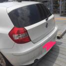 BMW 1シリーズ - BMW
