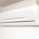 夏のお掃除キャンペーン★福岡のハウスクリーニング