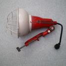 リフレクター投光器(屋内・屋外兼用) National LAMP...