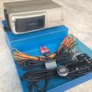 SONY  10連奏CDチェンジャー CDX-545RF FM発...