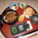 【西新宿】調理補助または日本料理調理士