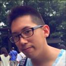 7/28(金) 読書アウトプット会 in 名古屋