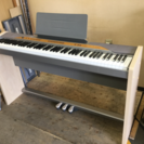 カシオ 電子ピアノ PX-110 privia