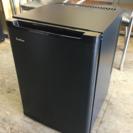 冷蔵庫 40L 静音 ペルチェ式 ML-640