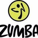 ZUMBAサークル(世界のダンス)