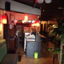 中華料理店スタッフ - 日立市