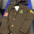 海軍航空隊服