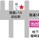 【資格リベンジ】試験に合格できないのは頭が悪いからではありません【FP】 − 福岡県