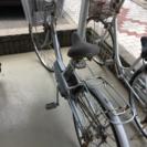 28日まで 電動自転車  ミヤタ 26インチ