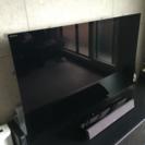 【美品】ブラビア LED55インチ液晶テレビ
