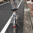 新基準 ブリジストン アシスタ (リチウム) 電動自転車 24インチ