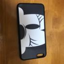 iphone6s plus iphone6plusカバー