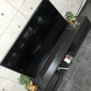 LG LEDテレビ 47インチ