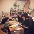 遊ぶように楽しく身につく子供英語レッスン家庭教師(浦和周辺)