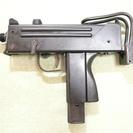モデルガン MGC  イングラム  M11  ABS  未発火