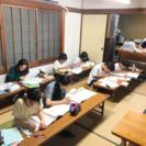 桑名市安永にある中学生・小学生の学校の授業がわからない、進学塾についていけない子のための学習塾|みんなの寺子屋塾 - 教室・スクール