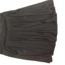 BCBGMAXAZRIA 黒ジャージースカート欲しい方にお譲りします