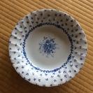 カレー皿3枚