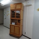 食器棚(2906-44)