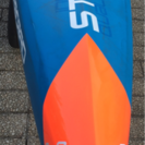 2017 STARBOARD SUP SPRINT 12.6 x ...