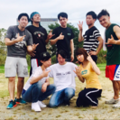 【関東20代限定】ダンス練習会_初心者歓迎❗️