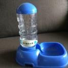 ペット 給水器