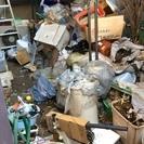 不用品の片付けに関するお悩み、お気軽にご相談ください 古い家具、...