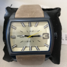 腕時計DIESEL DZ1703