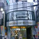 東武東上線東松山駅徒歩2分 501号室3.6万円 最上階角部屋